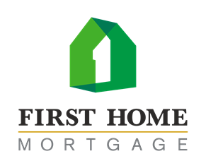 FirstHome