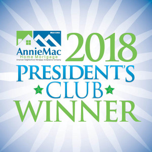 2147 NOV2018_AM SM Email Presidents Club FB Profile Image