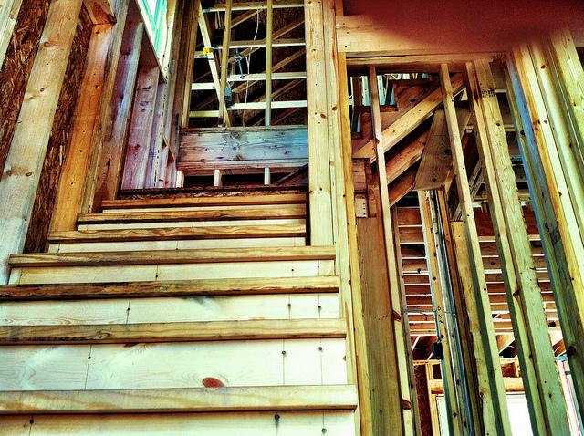 BuilderConfidence