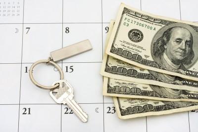 Calendar_Money