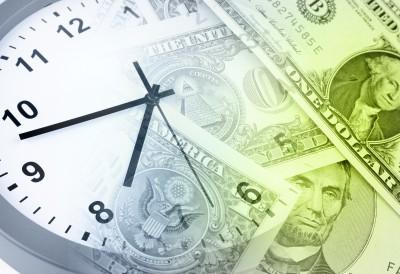 Clock_Money