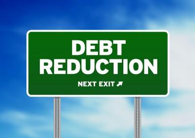Debt-Reduction1