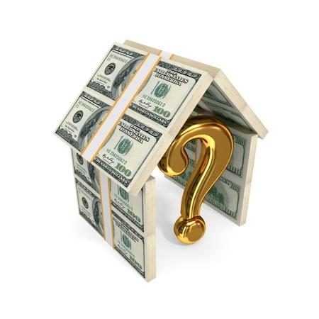Dollar House (2)