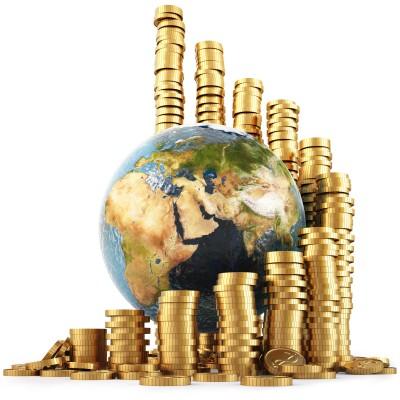 Globe_Coins.jpg