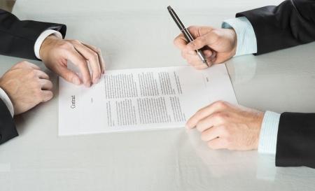 Hands_Contract