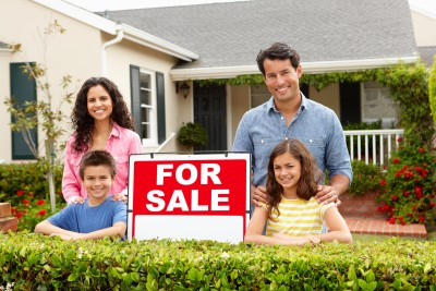 Happy-Homebuyers