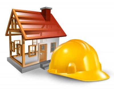 House Construction (2)