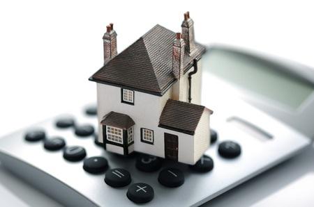 House_Calculator