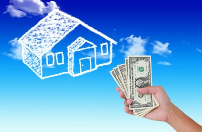 House_Cloud_Money