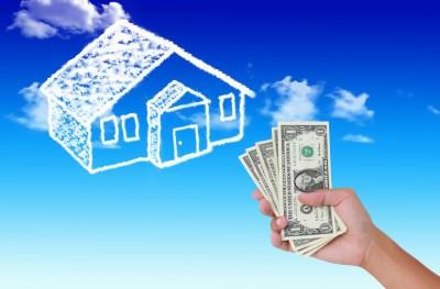 House_Cloud_Money
