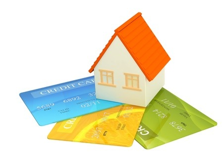 House_Credit-Cards