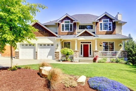 House_Large.jpg