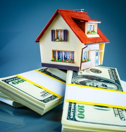 House_Money (3)