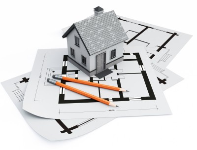 House_Plans