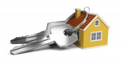 Keys_House