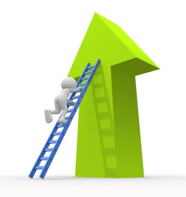 Ladder_Arrow