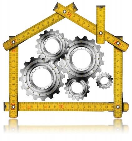Meter-Tool_House