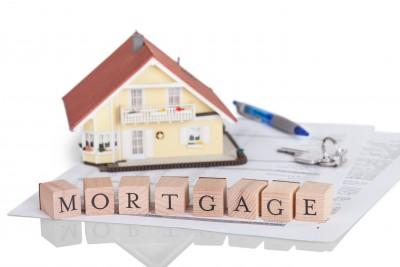Mortgage-2