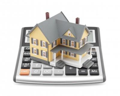 Mortgage Calculator (2)