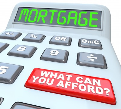 Mortgage-Calculator-3