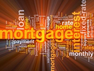 Mortgage-Word-Cloud-2
