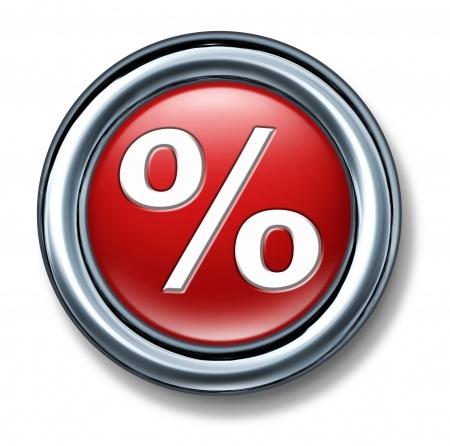 Percentage (2)