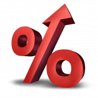 Percentage-Up-2