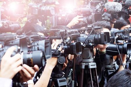 Press_Media_Cameras