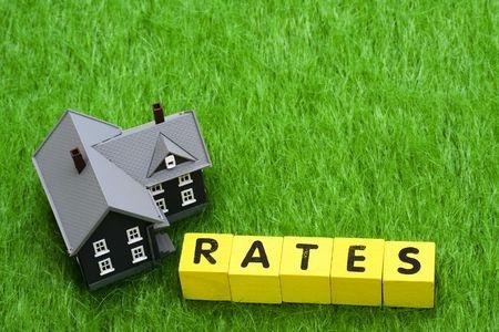 Rates (2)
