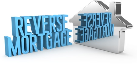 Reverse-Mortgage-2