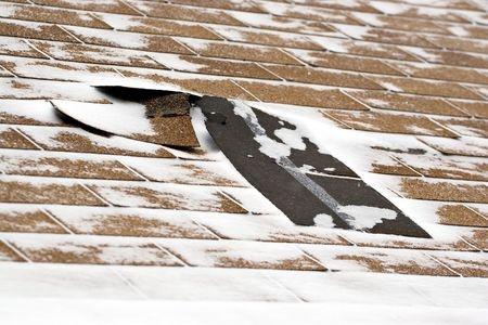 Roof_Winter-Damage
