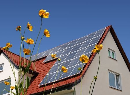 Solar-Cells_Roof