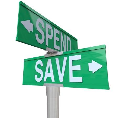 Spend_Save