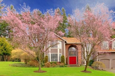 Spring_House.jpg
