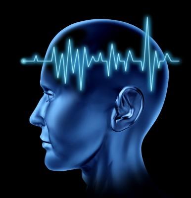 Brain-Activity-2