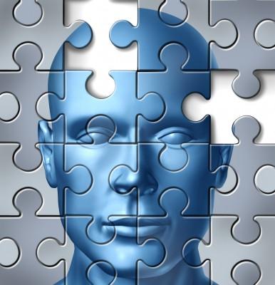 Brain_Puzzle