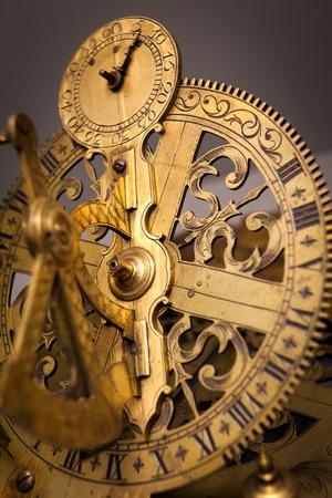 Clock_Cog_Machine