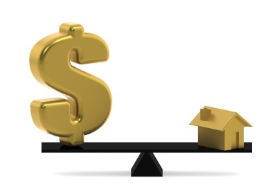 Dollar Scale (2)