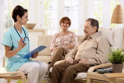 Nurse_Elderly-Patients