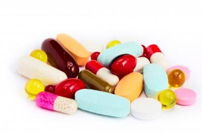 Pills_Vitamins