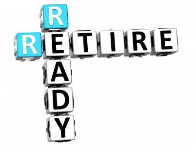 Retire-Ready