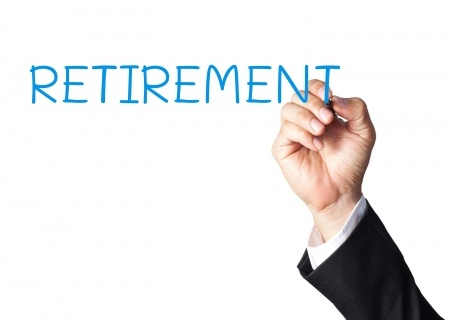 Retirement (2)