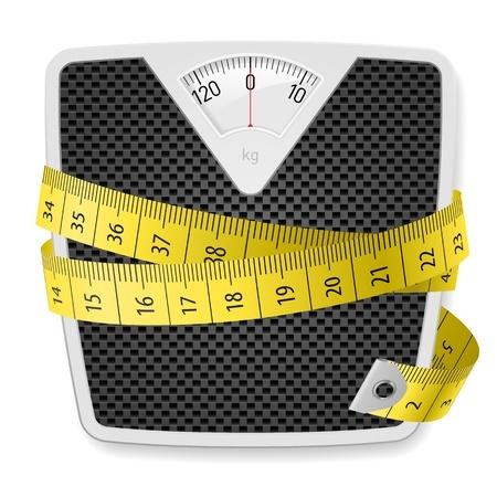 Scale_Tape-Measure1
