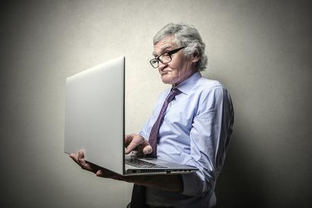 Senior-Businessman_-PC