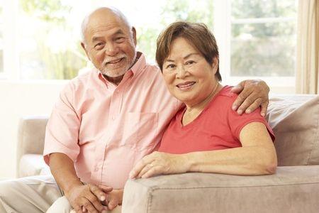Senior-Couple-3