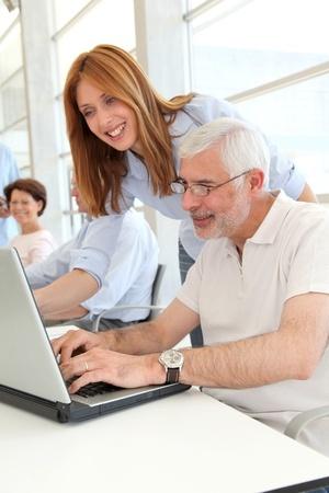 Senior_Computer-Instructor
