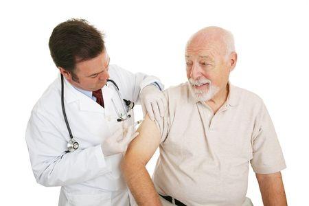 Senior_Doctor