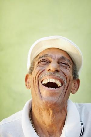 Senior_Laughing