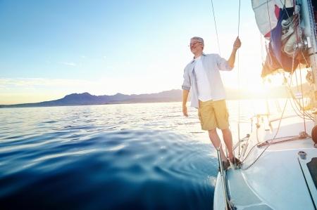 Senior_sailing