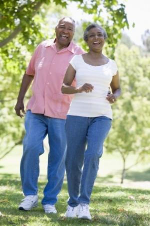 Seniors-Walking-2